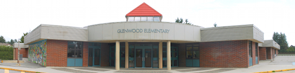 Glenwood_Elem(1)