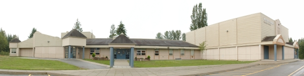 Websters_Corner_Elem