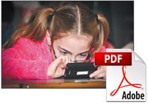iPodLiteracy